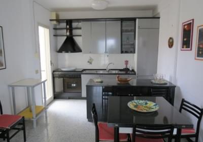 Casa Vacanze Arcobaleno